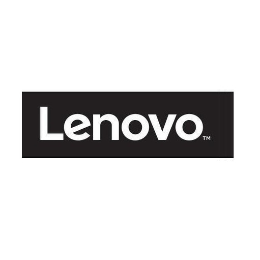 Lenovo Dcg Server Options - 00Wg690