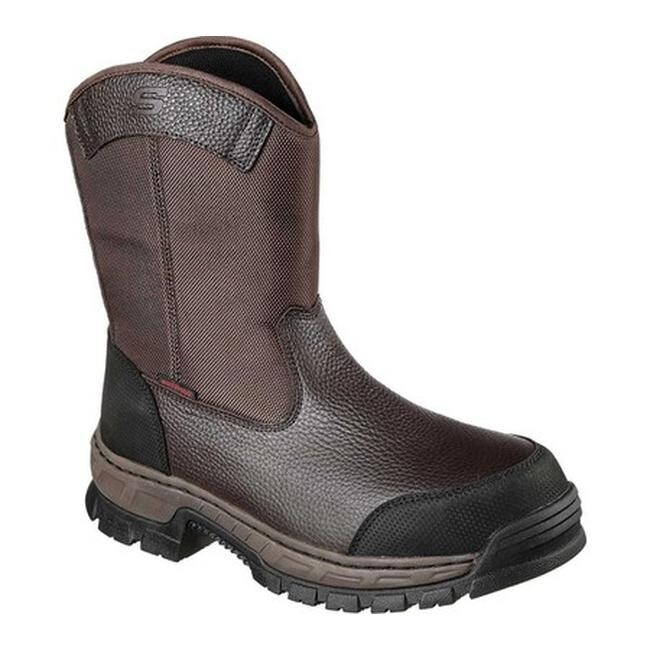 Buy Size 11.5 Men's Boots Online at Overstock   Our Best