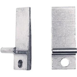 "Danco Perfect Match 9/16"" Metal Sink Clip 52513B Unit: EACH Contains 5 per case"