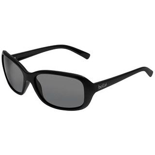Bolle Molly Women's Sunglasses Women's Sunglasses