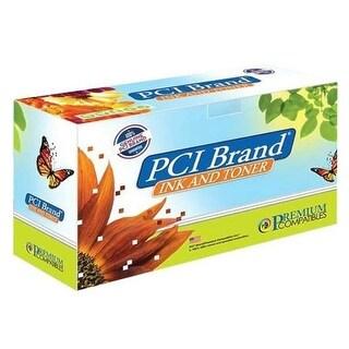 Premium Compatibles 113R00656-PCI PCI Xerox Phaser 113R00656 Tektronix Phaser 4500 Black Toner Cartridge Premium Compatibles