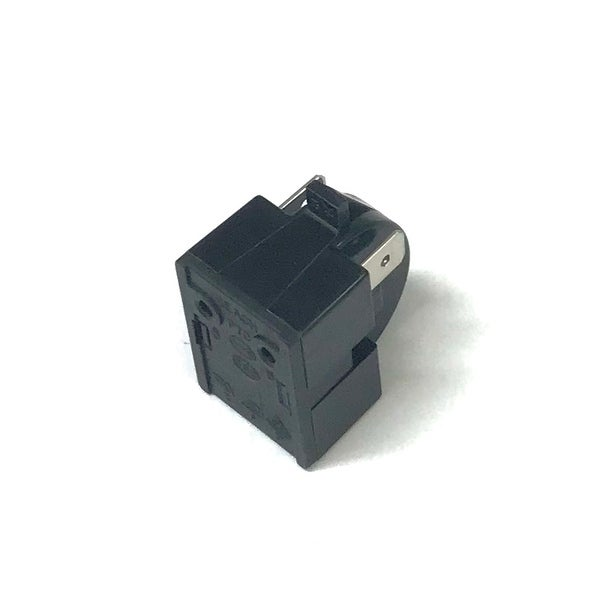OEM LG Refrigerator Compressor Thermistor Originally Shipped With LRDN22725SW, LRDN22725TT, LRDN22734SB