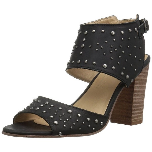 Very Volatile Women's Forward Heeled Sandal
