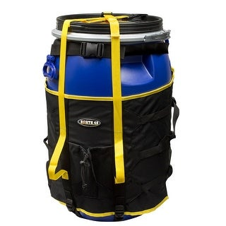 North49 Canoe Barrel Harness Pack 30L, Backpack