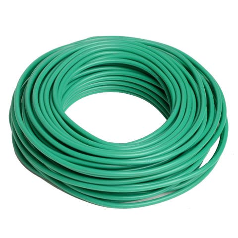 Bond 328 Heavy Duty Plant Training Wire, 50'