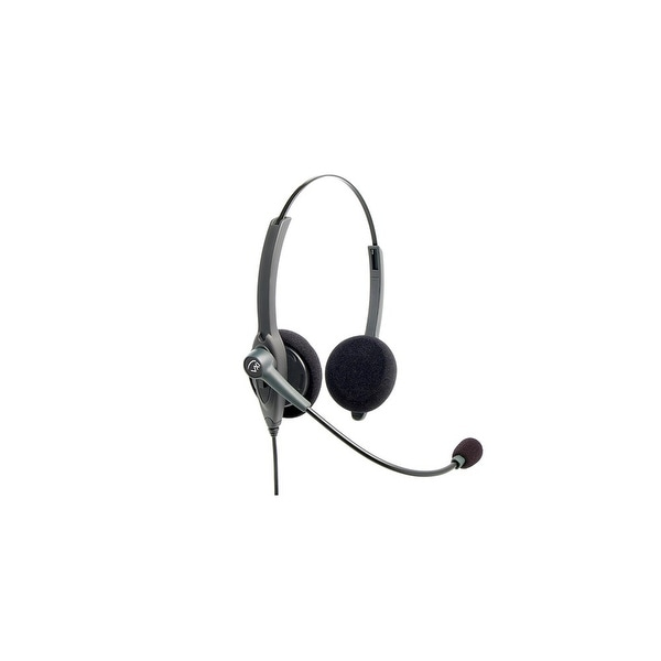 VXi Passport 21V Corded Headset