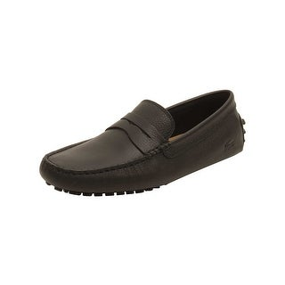 Lacoste Men's Concours 118 1 Loafer
