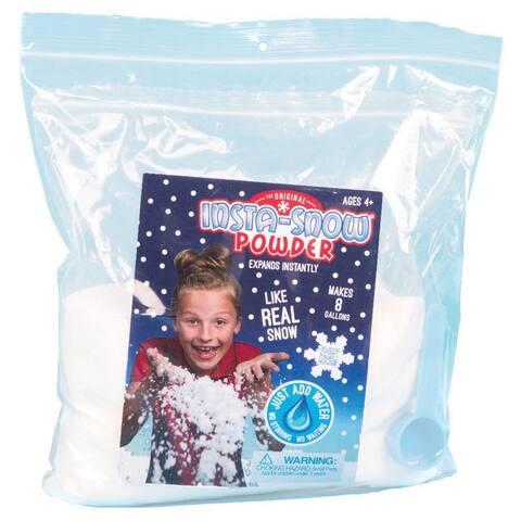 Insta-Snow Big Bag