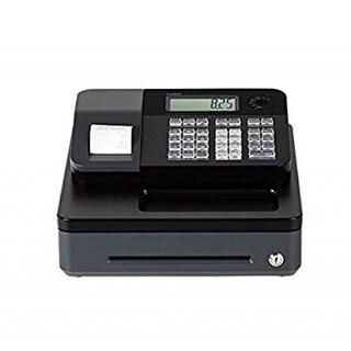 Shop Royal 69144F 210Dx Electronic Cash Register With 1500