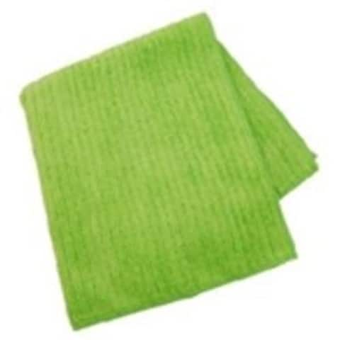 "Quickie 469-3/72 Kitchen and Bathroom Microfiber Cloth, 16"" x 14"""