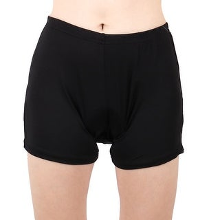 JING TANG Authorized Outdoor Bicycle Biking Cycling Shorts Black 2XL/M/L (US 8)