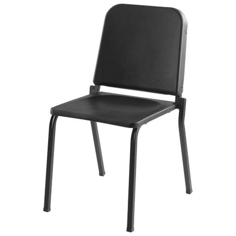 NPS 8200 Series Melody Music Chair, Black