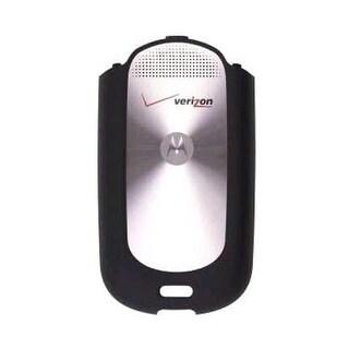 Motorola V325 Slim Battery Door (Verizon) SHN8996A