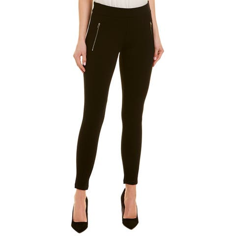 Abs Collection Pant