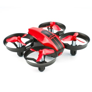 UDI U46 Mini Drone RC Drone with Altitude Hold Headless Mode Quadcopter for Kids - N/A (2 options available)
