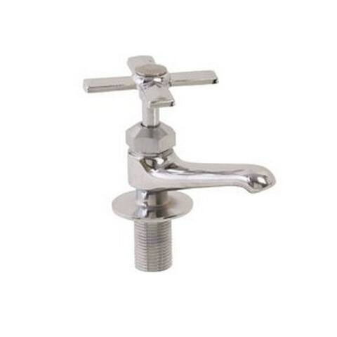 Mintcraft LB61 Lavatory Faucet Single Basin, Chrome
