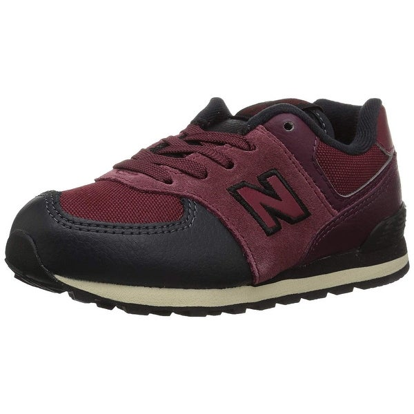 Boy's New Balance Kids Sneakers & Athletic Shoes + FREE SHIPPING