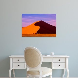 Easy Art Prints Michele Westmorland's 'Namib