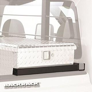Backrack 9101031 Toolbox Bracket