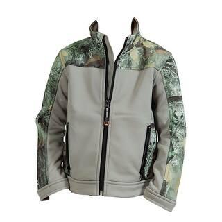 Roper Jacket Boys Interlock Zip Front Long Sleeve 03-397-0692-0741 BL https://ak1.ostkcdn.com/images/products/is/images/direct/b53889496c094ccc5aa044d51c428e96a2669389/Roper-Jacket-Boys-Interlock-Zip-Front-Long-Sleeve-03-397-0692-0741-BL.jpg?impolicy=medium