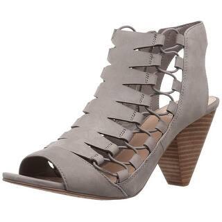 63d2095b85a Buy Medium Vince Camuto Women s Sandals Online at Overstock