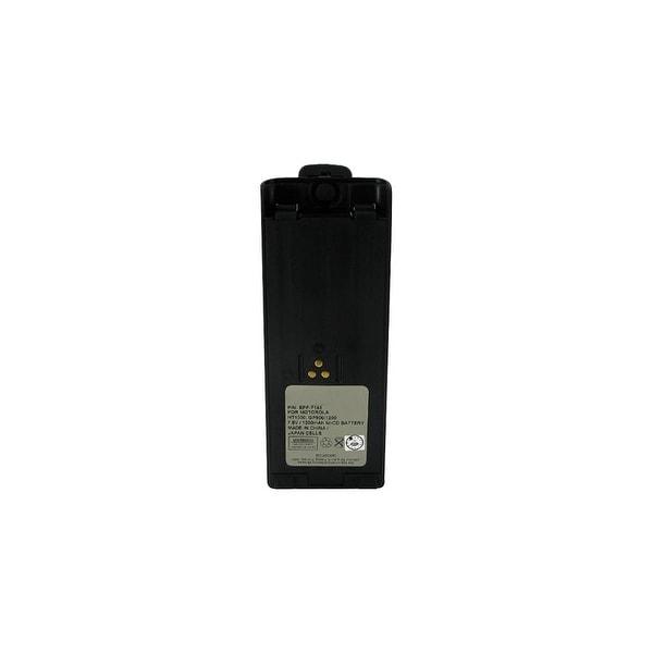 Motorola NTN7143 Replacement Battery (Single Pack)