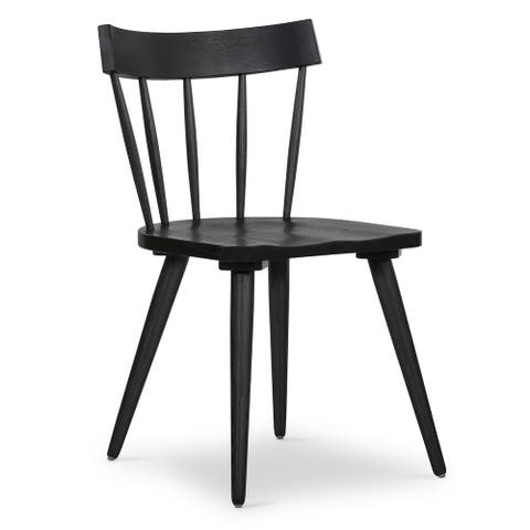 Poly and Bark Hava Dining Chair