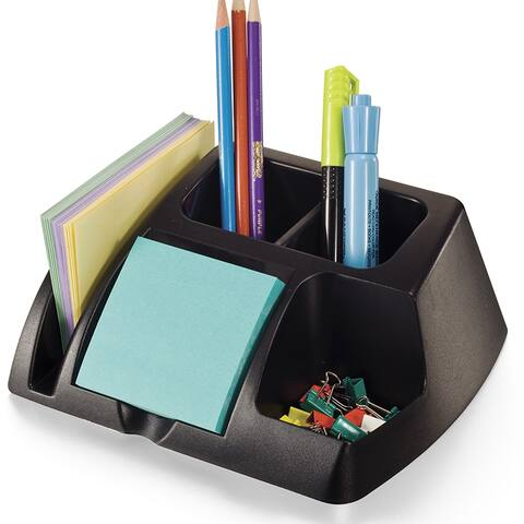 Officemate achieva desk organizer 26219