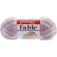 Fable Yarn-Cinderella