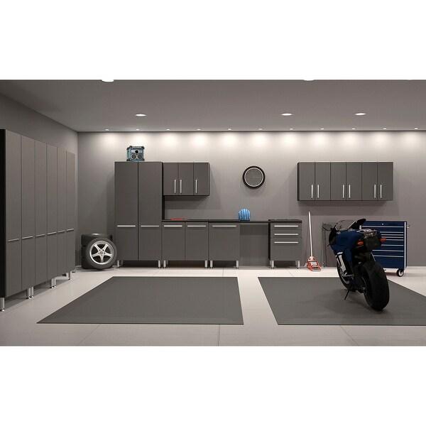 Ulti mate garage ga 1200 12 piece garage cabinet kit free shipping ulti mate garage ga 1200 12 piece garage cabinet kit solutioingenieria Image collections