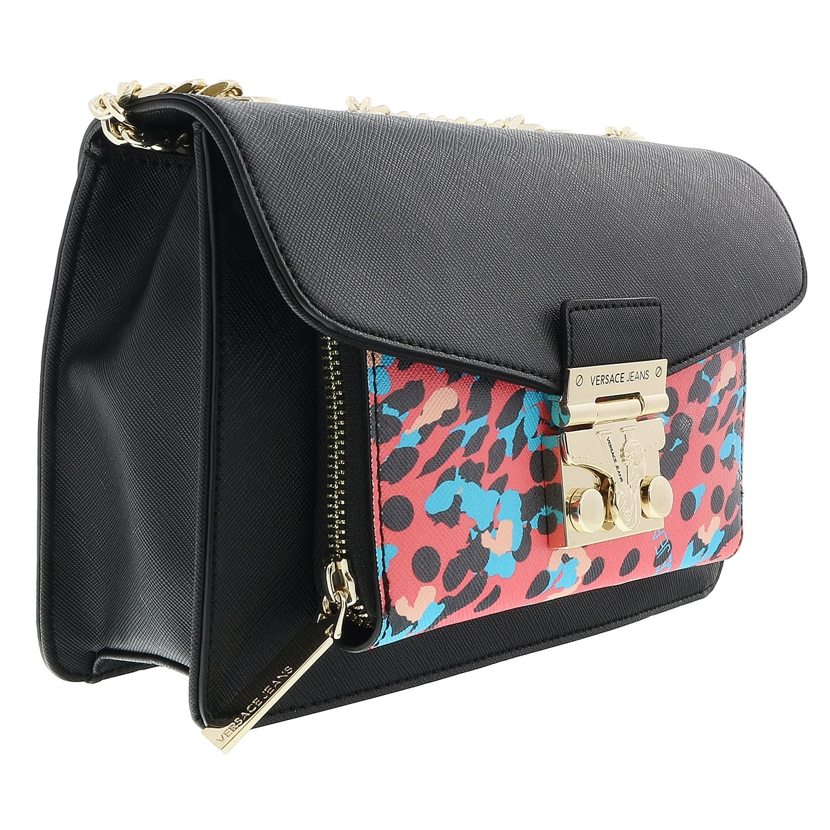 09c2793dae Versace Handbags