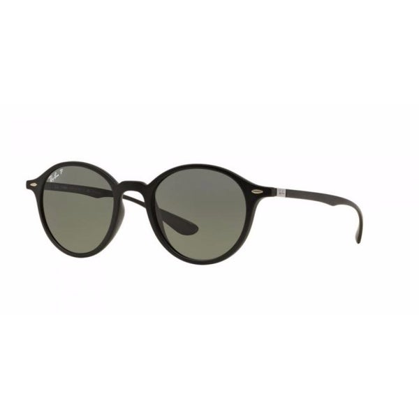 7641601f58 Shop Ray-Ban RB4237 Sunglasses - Free Shipping Today - Overstock.com -  16290012