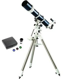 Celestron Omni XLT 120 Refractor-Intermediate Imaging Celestron Omni XLT 120 Telescope