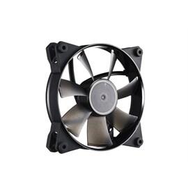 CoolerMaster FAN 120MM MASTER FAN PRO 120 AIR FLOW LED NO