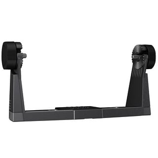 Simrad Gimble Mounting Bracket Gimble Mounting Bracket