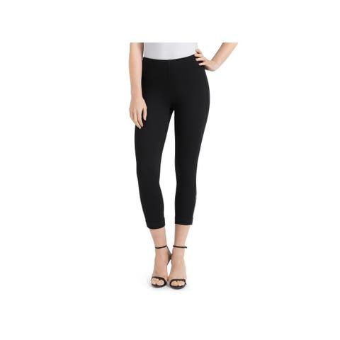 e1b67d5dc5f39 Lysse Pants | Find Great Women's Clothing Deals Shopping at Overstock