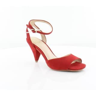 87885f8effd Buy New Products - Vince Camuto Women s Sandals Online at Overstock.com