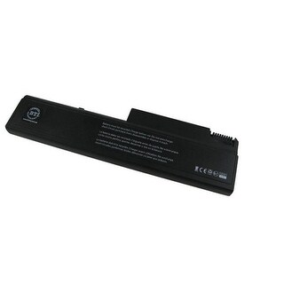 Battery Technology Laptop Battery - Lithium-ion - 11.1v - 5200 Mah