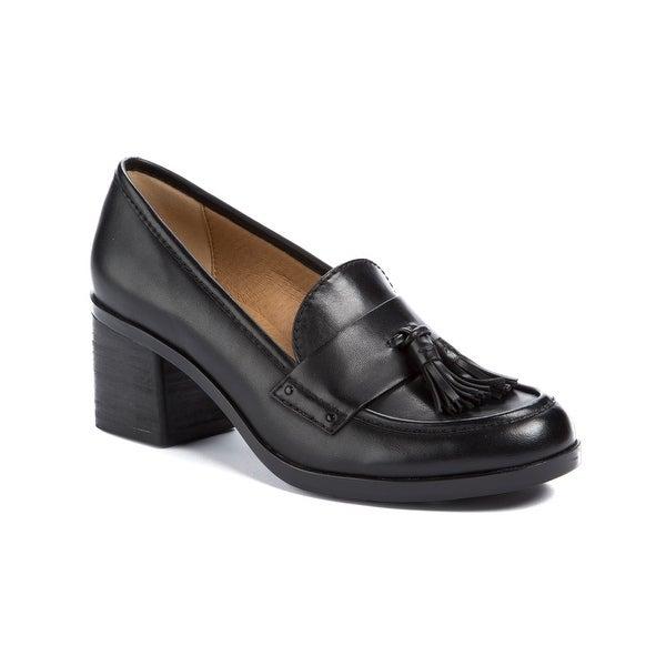 Baretraps Ziloh Women's Heels Black