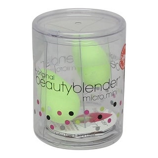 BeautyBlender micro.mini Micro Mini Blender Sponge - 0.15 Oz
