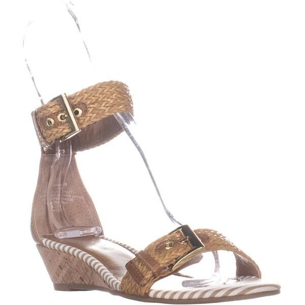 d4beb03b79ff Shop Sperry Top-Sider Lynnbrook Ankle Strap Sandals