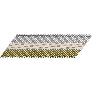 Senco 2 3/8X.113 Framing Nail