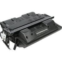 V7 THK24127X V7 Black Ultra High Yield Toner Cartridge for HP - Laser - Ultra High Yield - 15000 Page