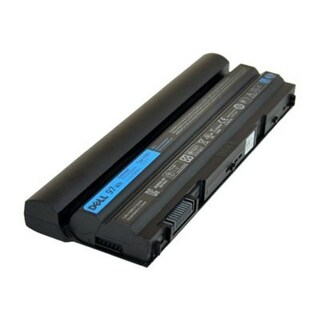 Dell Primary Battery 312-1443 Lithium-Ion Primary Battery