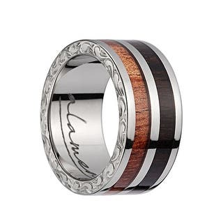 9 10 Mm Men S Wedding Bands Amp Groom Wedding Rings For Less