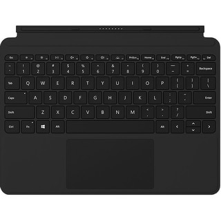 Microsoft KCN-00001 Surface Go Type Cover Keyboard w/ Accelerometer Sensor