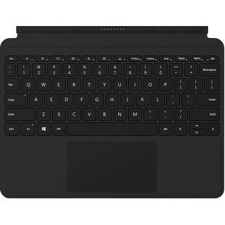 Microsoft Surface Go Type Cover KCN-00001 Surface Go Type Cover