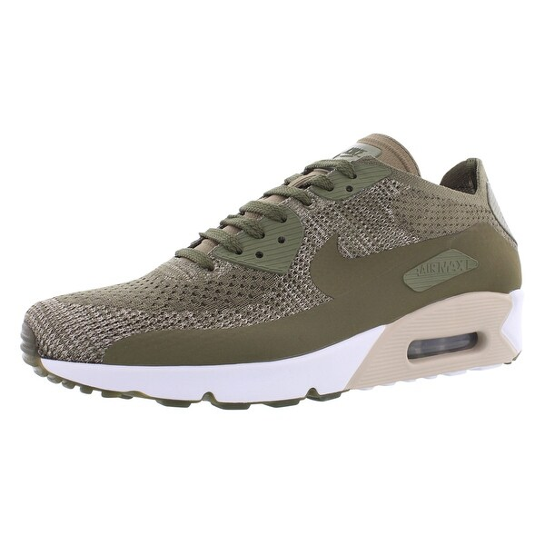 Nike Air Max 90 Ultra 2.0 Flyknit : Buy Nike Shoes for Men