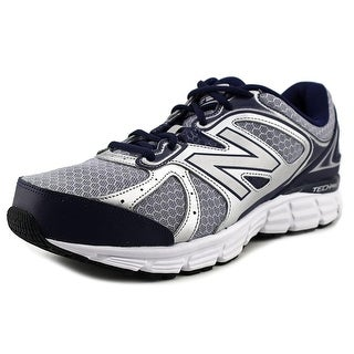 New Balance M560 Men Round Toe Synthetic Running Shoe