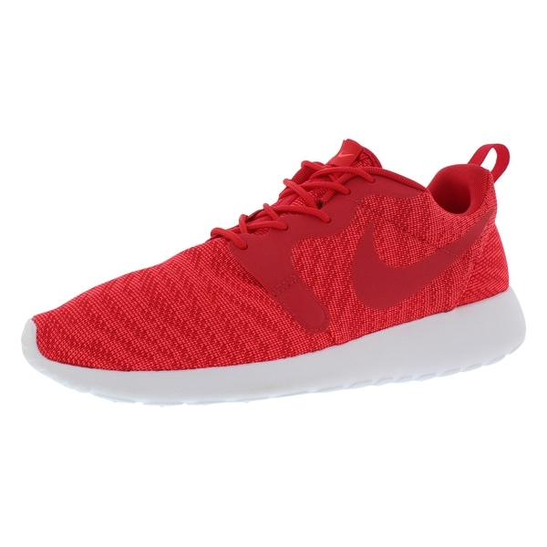 Nike Roshe One Kjcrd Men's Shoes - 8.5 d(m) us